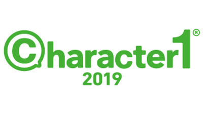 character1 2019